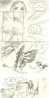 Emerald Nuzlocke 7 - pt. 1 by ShadeofShinon