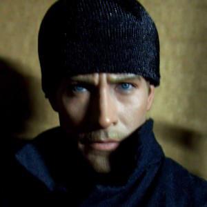 geniuspen's Profile Picture