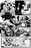 POM_02 page04 by geniuspen