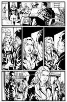 POM_02 page03 by geniuspen