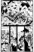 Zyklon B page07 by geniuspen