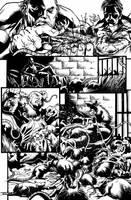 Zyklon B page06 by geniuspen