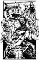 Zyklon B page05 by geniuspen