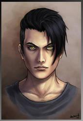 Rafael by dark-sheikah
