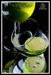 GreenY by Malk3bi