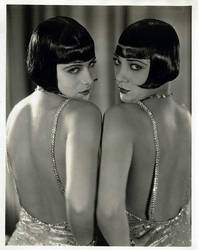 Dolly Sisters 2 by Lespion1944