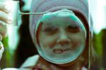 bubble by Bzzzt
