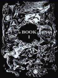 Book One by sarajacksonjihad