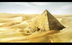 Abydos by AntikerSG-P
