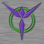 PlanetSide AV1 by skeets011
