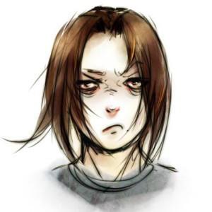 Zetsuboushi's Profile Picture