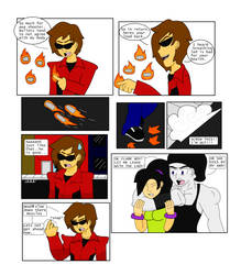 Master Elements Pg4 by Guitarart221