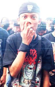 bangsart13's Profile Picture