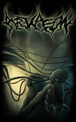 Flesh by bangsart13