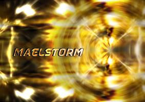 Maelstorm by yakuzatemplarlol