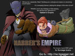 Nabber's Empire MMO by Bgagger