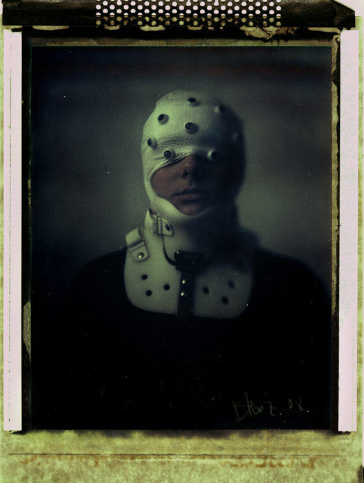 soldat inconnu by bleuz