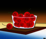 cherries-zoner by sonafoitova