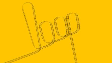 Keep it Reel III / Meta Loop 11/10 by ToxicTuba