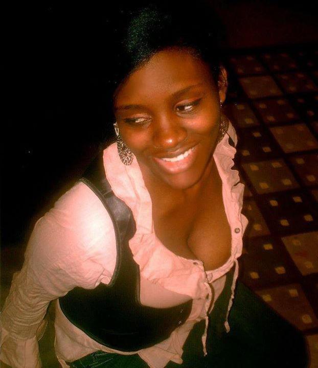 Lavahanje's Profile Picture