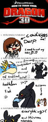 oh hey a meme and its HTTYD by cowlicious