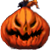 Pumpkin Icon by PoaAlpina