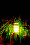 Funky lights by richardnorth