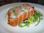 Seafood by richardnorth