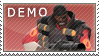 TF2 Demo Stamp- by SoundmOtion
