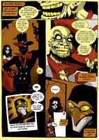 Killers in Blown Youth pg 8 by Huggbees