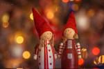 082 - Christmas by CarlaSophia