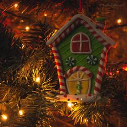 081 - Christmas by CarlaSophia