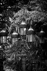 045 - Lamp by CarlaSophia