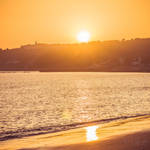 129 - Summer romance by CarlaSophia