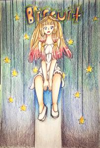 Sagami-Michiyo's Profile Picture
