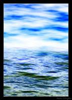 OceanSky by noclayto