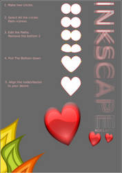 Hearts Yeah by noclayto