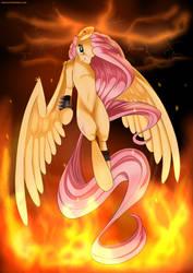 FlutterFire by Neoncel