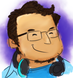 Tornaku's Profile Picture
