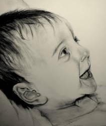 My cousinnn by xxx-ellie