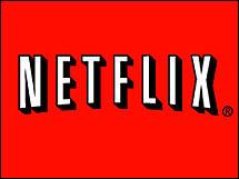 Netflix by ramandeeps