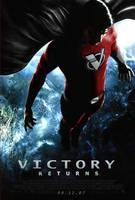 victory returns 2 by Chris-V981