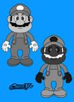 Alt-Mario-Bros-6 by Chris-V981