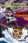 GMC 7: Round 2 by Chris-V981