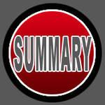 Summary2 by Chris-V981