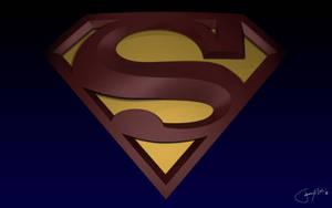 Superman by JeremyMallin
