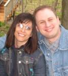 Me and My Wife by JeremyMallin