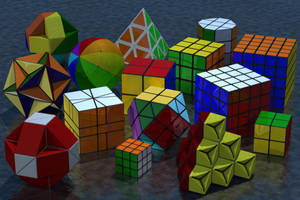 Puzzled by JeremyMallin