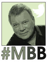 MBB by JeremyMallin