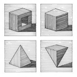 Practice by JeremyMallin